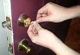 Security Locksmith Services Houston, TX 713-470-0712